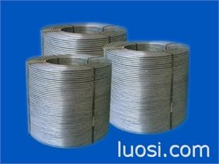 铆钉铝线厂家|螺丝铝线厂家【国标环保铝线】