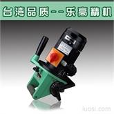 台湾倒角机|手提强力倒角机|模具倒角机
