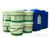 供應:優質的透潤膜838螺絲潤滑劑和透潤膜828螺絲潤滑劑!!