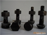 低价出售扭剪型高强度螺栓,规格全