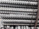 新型高强度穿墙丝,建筑材料