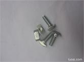 铝型材T型螺栓