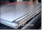 进口316不锈钢板 抗腐蚀不锈钢板