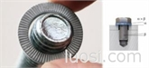供应生产制造NORD-LOCK锲入式防松垫圈