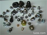 焊接式盖形螺母