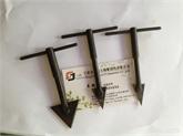 浙江方腾钢丝螺套有限公司主营螺套拆卸工具, 去柄工具, 冲断器, 卸套器