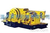 多工位冷镦机专业生产高难度紧固件   温州展邦机械设备