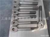 不绣钢A2-70材质紧固件,A2-70螺栓,A2-70螺母