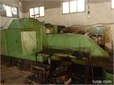 高价回收多工位冷镦机,闲置螺丝机,整厂设备回收