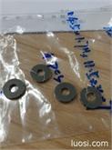 套片模壳系列、合毅鑫螺丝模具,顶尖螺丝模具厂商