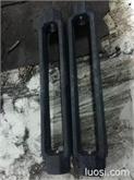 特价花兰1-1/2花兰1-3/4花兰2寸花兰2-1/2花兰2-3/4特价处理大型索具锻造件