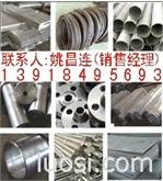 alloy625棒材棒料,板,管,625丝材锻环弯头