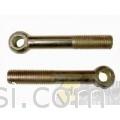 活节螺栓GB798