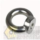 吊环螺母DIN582