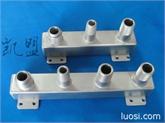 螺丝专用酸洗液 酸洗钝化液 厂家直销价格 钝化剂 凯盟重庆酸洗液