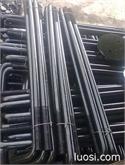 专业生产优质地脚螺栓,地脚螺栓