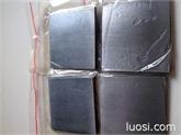 纯钨板 硬质合金纯钨板 钨含量达99.95%以上纯钨板
