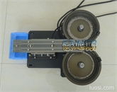 手机螺母振动盘 手机螺母震动盘 铝合金振动盘