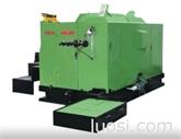 17BL多工位全自动冷镦机 五金生产设备 展邦机械