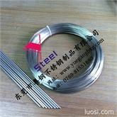 供应:201CU不锈钢螺丝线