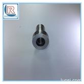 厂家生产 手拧螺母 手拧铜螺母 手拧铝螺母
