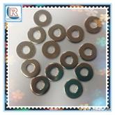深圳厂家直销 优质不锈钢超薄平垫 热镀锌平垫生产厂家