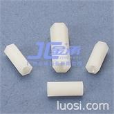 供应内螺纹隔离柱、通孔螺柱