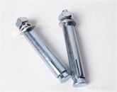 本厂专业生产膨胀栓 膨胀钩 电梯壁虎