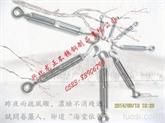 花篮螺丝 不锈钢花篮螺栓 不锈钢304,M4—M24花篮螺丝