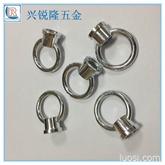 m10吊环螺母 铜吊环螺母