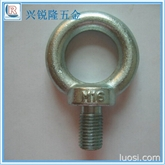 m10吊环螺丝 加长吊环螺丝