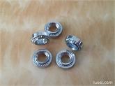 优质厂家直销 冷镦压铆螺母M4-0-1-2 公制 美制 非标压铆螺母 压铆螺钉
