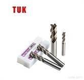 模具配件厂家直销CNC铣刀批发销售低价生产加工模具各种铣刀