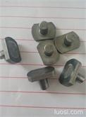 温州异型螺丝厂家定做,非标紧固件生产厂家