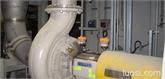 Pulsarlube单点注油器,电机润滑脂自动加脂器,节能注塑机润滑器