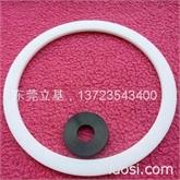 橡胶垫片,橡胶垫圈,塑胶垫片