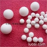 聚四氟乙烯球,铁氟龙球,PTFE球