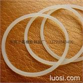 PUo型圈,聚氨酯o型圈,聚氨酯密封件,PU密封圈