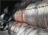 宝钢股份2012年10月冷镦钢线材期货代订中。。。。。