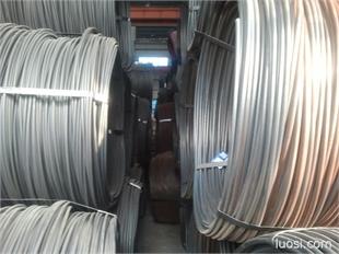 宝钢邢钢SCM435和ML20MNTIB的冷镦线材长期销售!