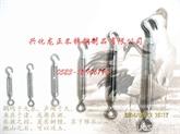 花篮螺丝 不锈钢花篮螺丝 M4—M24花篮螺栓 不锈钢索具件 连接件