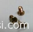沉头自攻螺钉GB/T6561-M3-6
