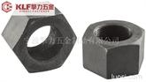 Hex Nut (UNI5587)螺母配套双头螺栓