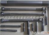 2507双相钢螺栓,2507螺母供应商,2507厂家生产,2507材料牌号