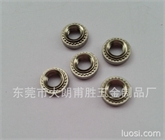 CLS不锈钢压铆螺母CLS-M6-1