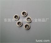 【厂家现货供应】 CLS不锈钢压铆螺母CLS-M3-1