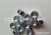厂家直销PEM冷镦压铆螺母S-M10-0/1-2/3