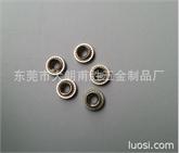 CLS不锈钢压铆螺母CLS-M4-1