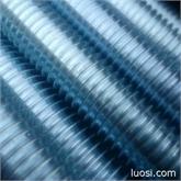 厂家供应标准60度螺纹螺杆