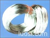 双无不锈钢绑线_氩弧焊线_耳钉线0.3-0.35mm